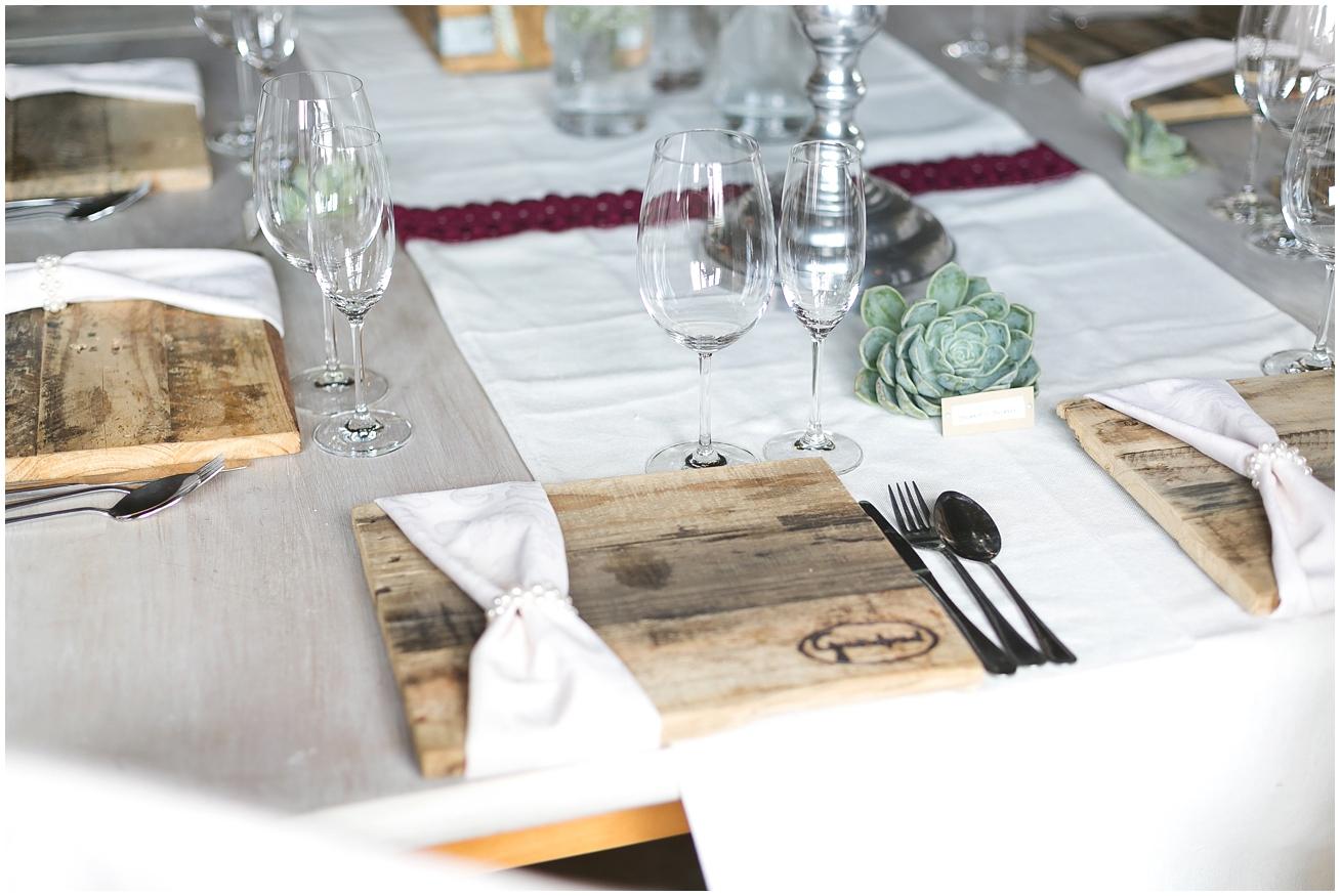 Leandri-Stefan-Wedding-Lezar-Opstal-Heidelberg00020