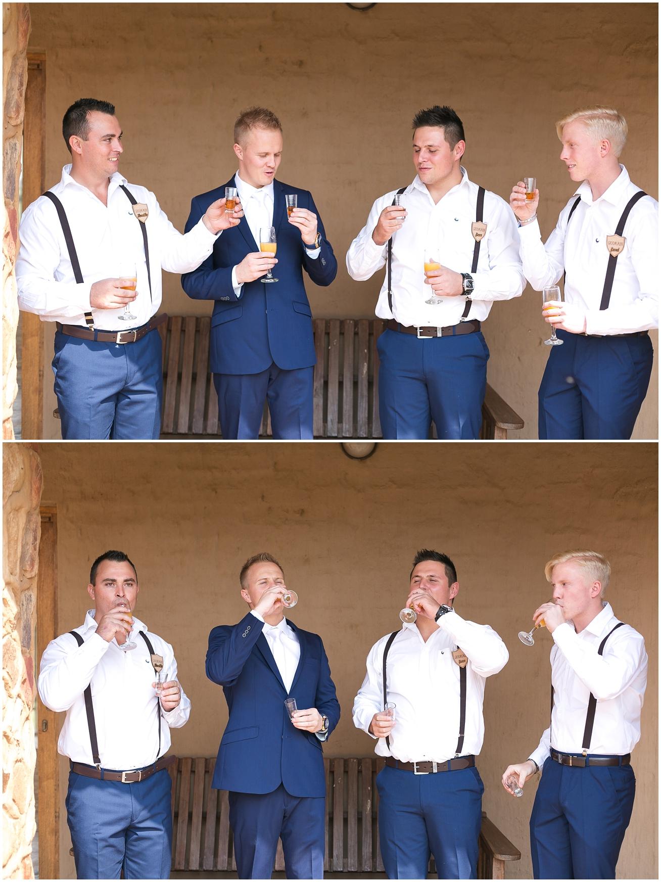 Leandri-Stefan-Wedding-Lezar-Opstal-Heidelberg00028