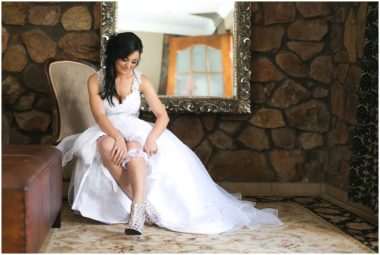 Leandri-Stefan-Wedding-Lezar-Opstal-Heidelberg00033