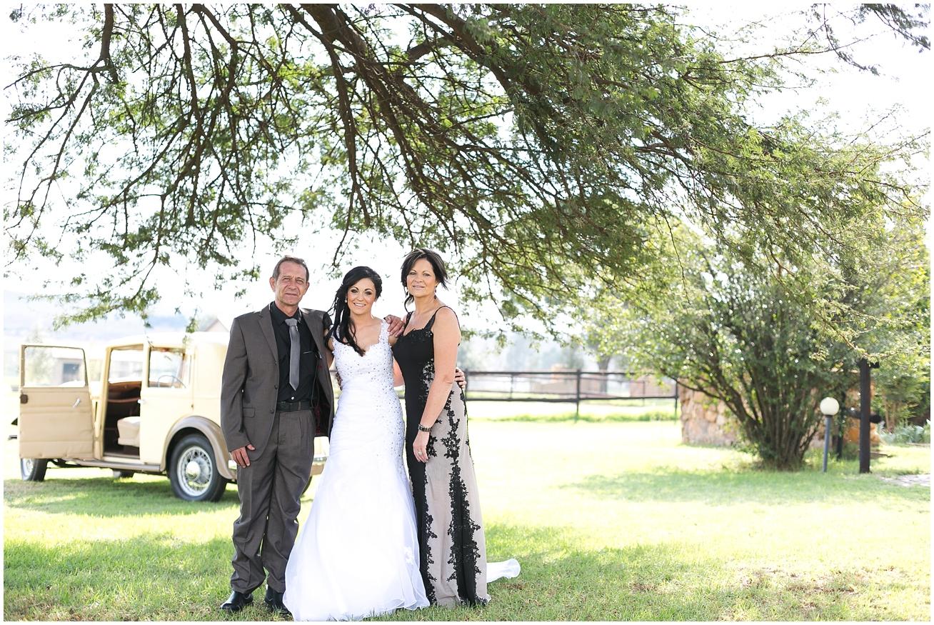 Leandri-Stefan-Wedding-Lezar-Opstal-Heidelberg00038