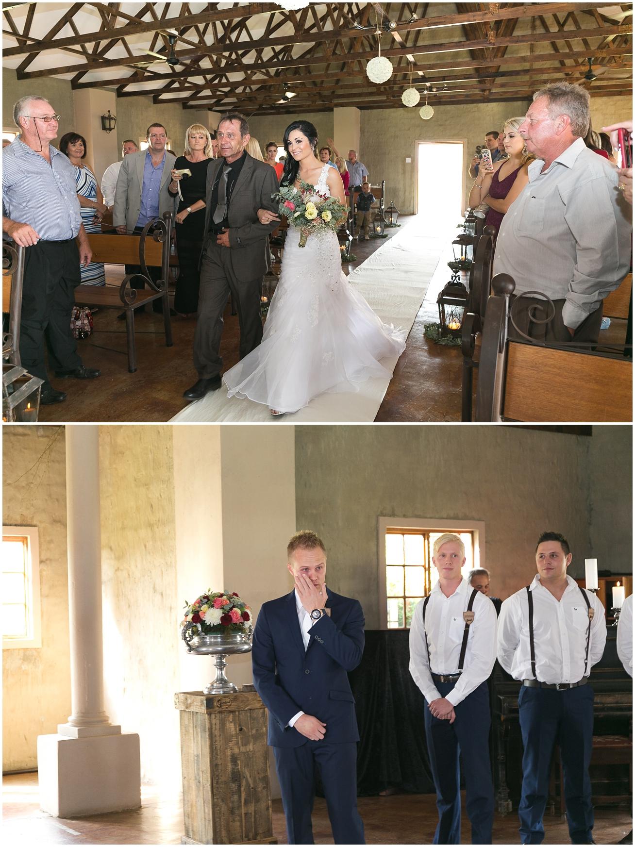 Leandri-Stefan-Wedding-Lezar-Opstal-Heidelberg00040