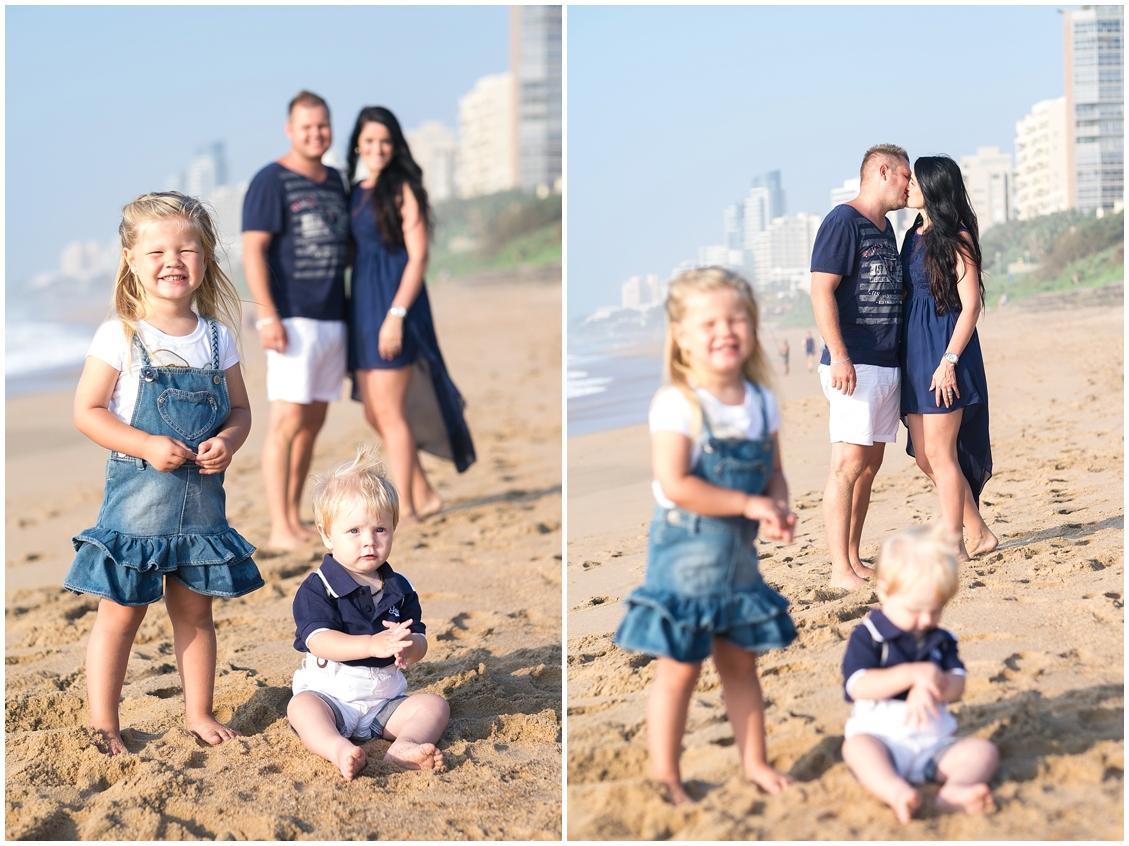Rinaldi-family-Umhlanga-Durban-Beach-Bravo-Photography_0002