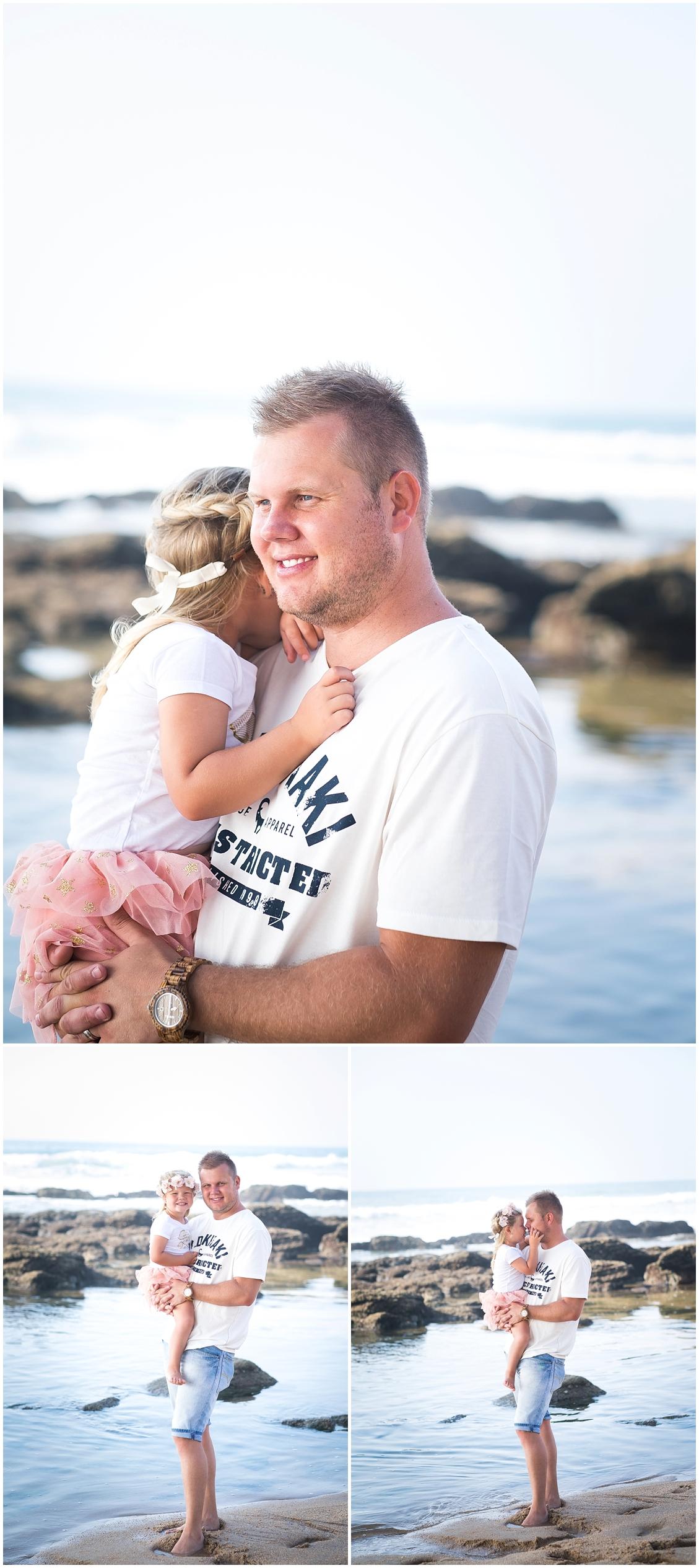 Rinaldi-family-Umhlanga-Durban-Beach-Bravo-Photography_0007