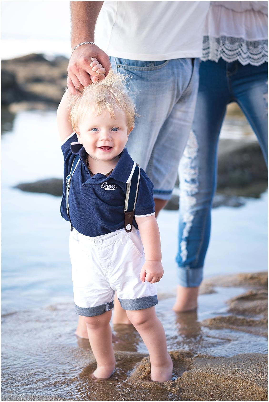 Rinaldi-family-Umhlanga-Durban-Beach-Bravo-Photography_0008