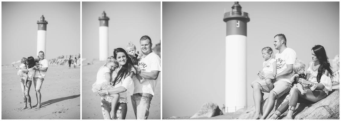 Rinaldi-family-Umhlanga-Durban-Beach-Bravo-Photography_0013