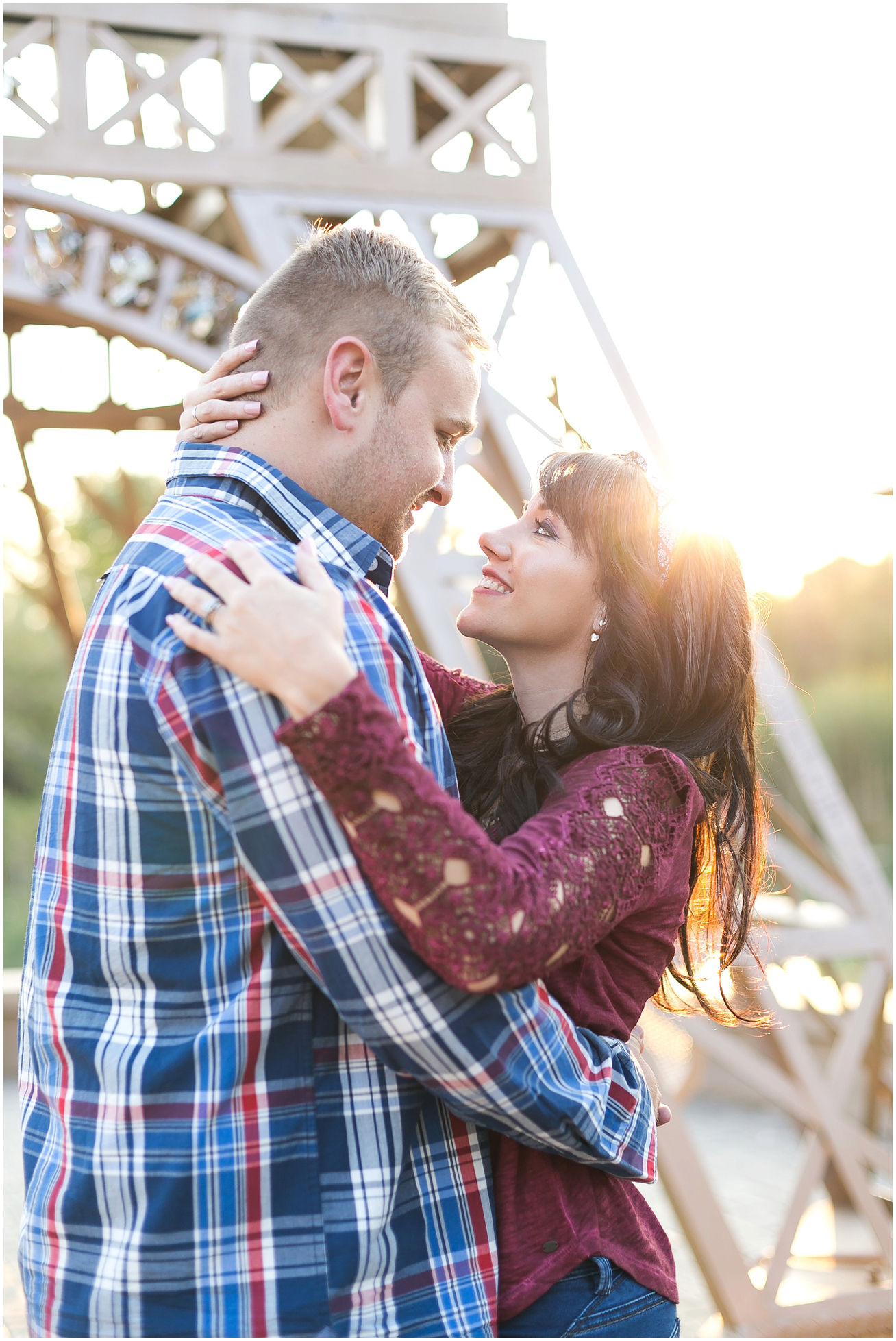 Bravo-Photography_Elaine_Divan_Engagement_00005