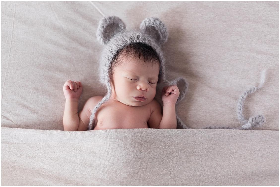 raven-newborn-johannesburg-bravo-photography_00005