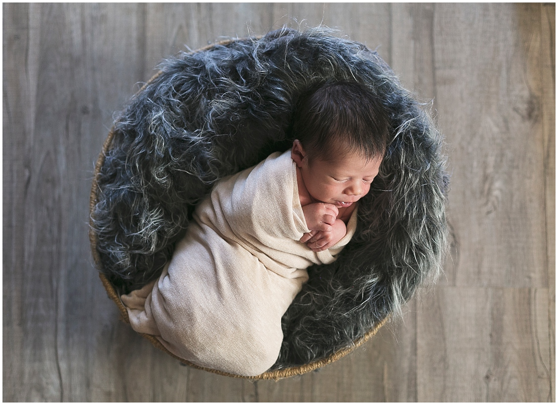raven-newborn-johannesburg-bravo-photography_00008