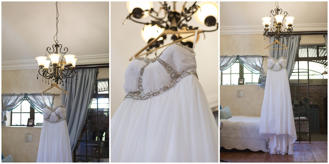 bravo-photography_wedding_potchefstroom00008