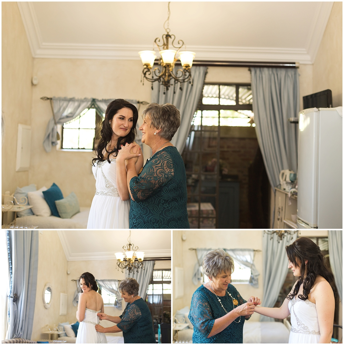 bravo-photography_wedding_potchefstroom00012