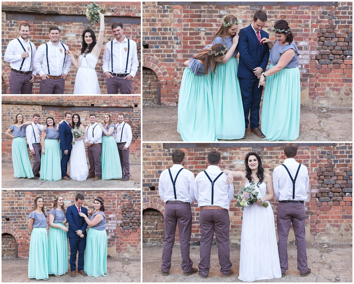 bravo-photography_wedding_potchefstroom00028