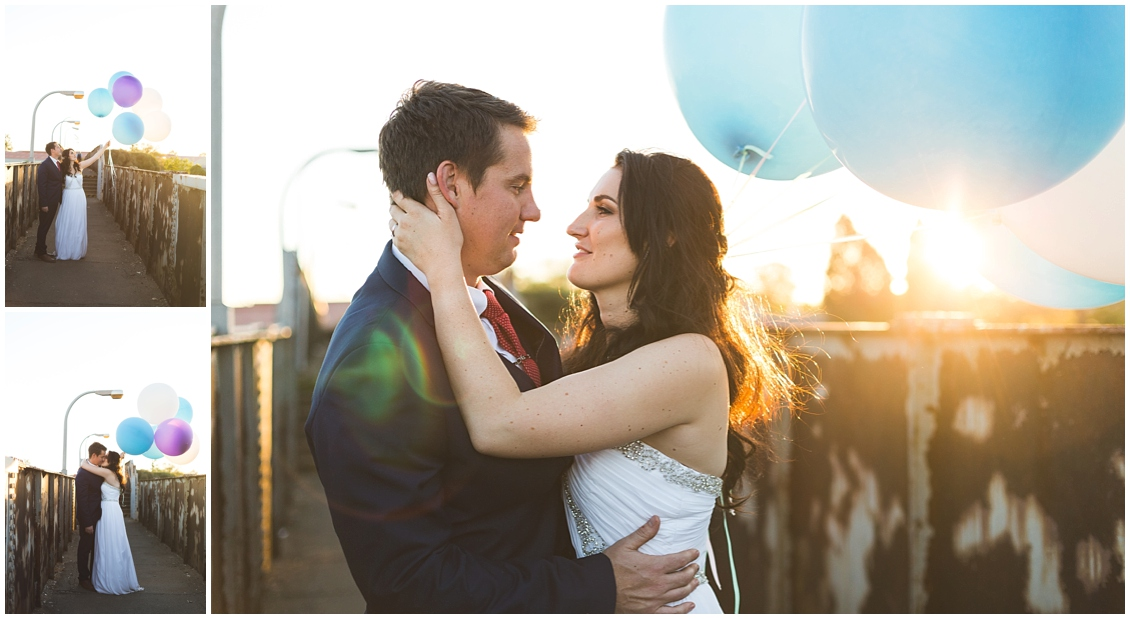 bravo-photography_wedding_potchefstroom00031