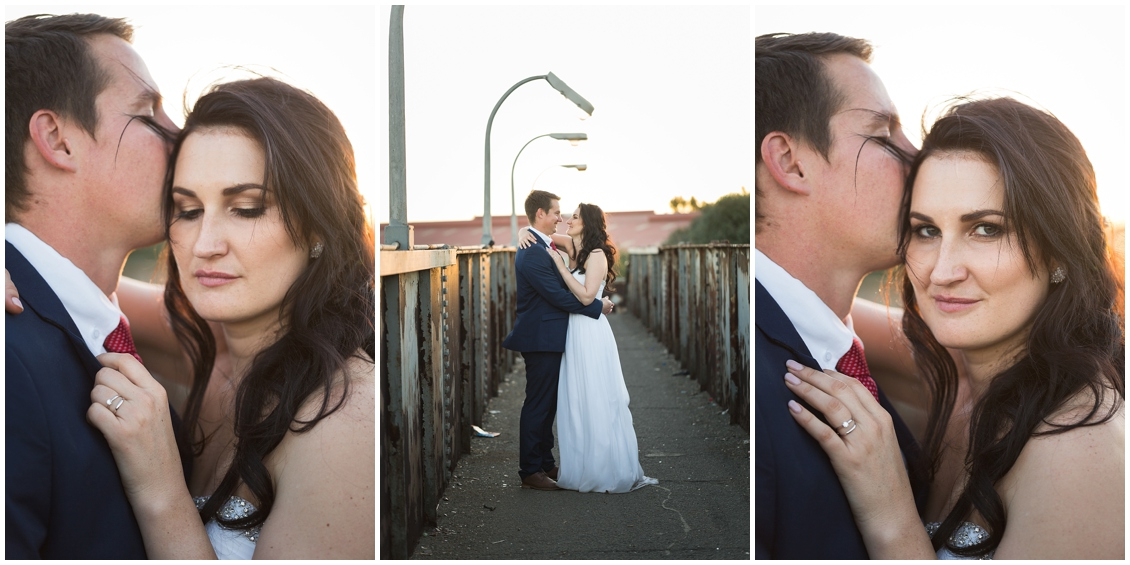 bravo-photography_wedding_potchefstroom00032