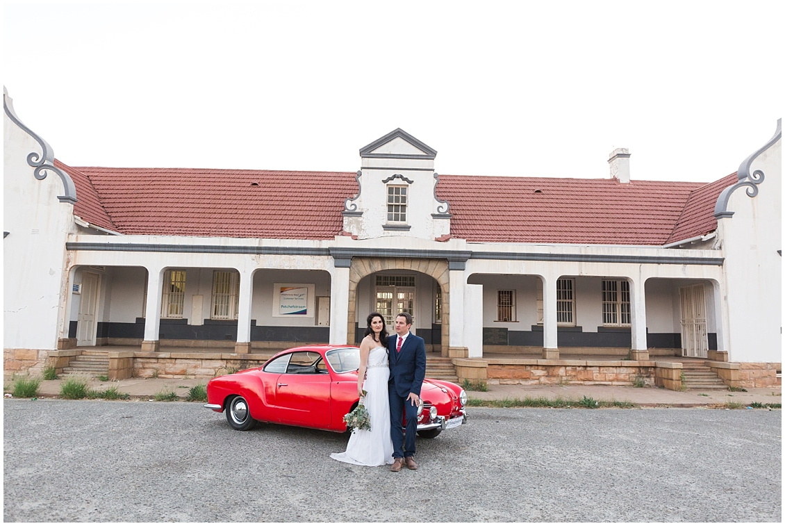 bravo-photography_wedding_potchefstroom00034