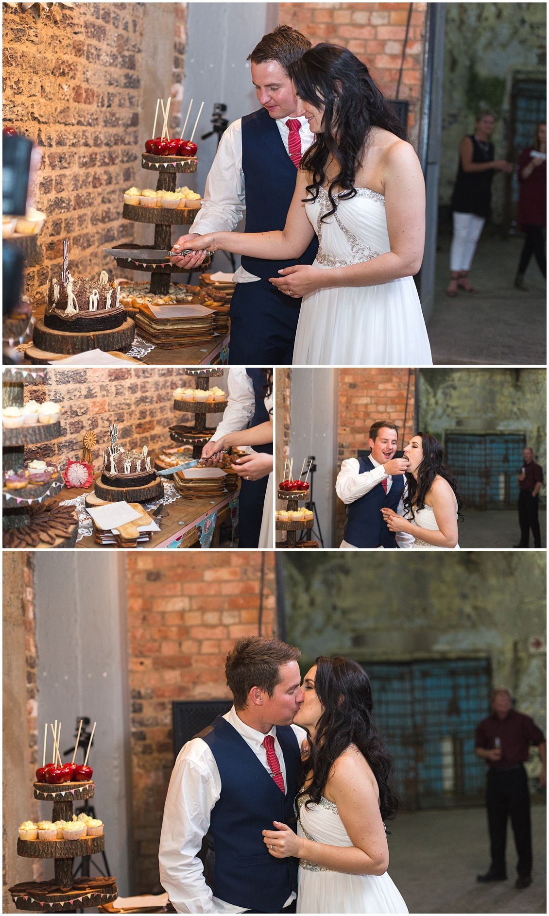 bravo-photography_wedding_potchefstroom00044