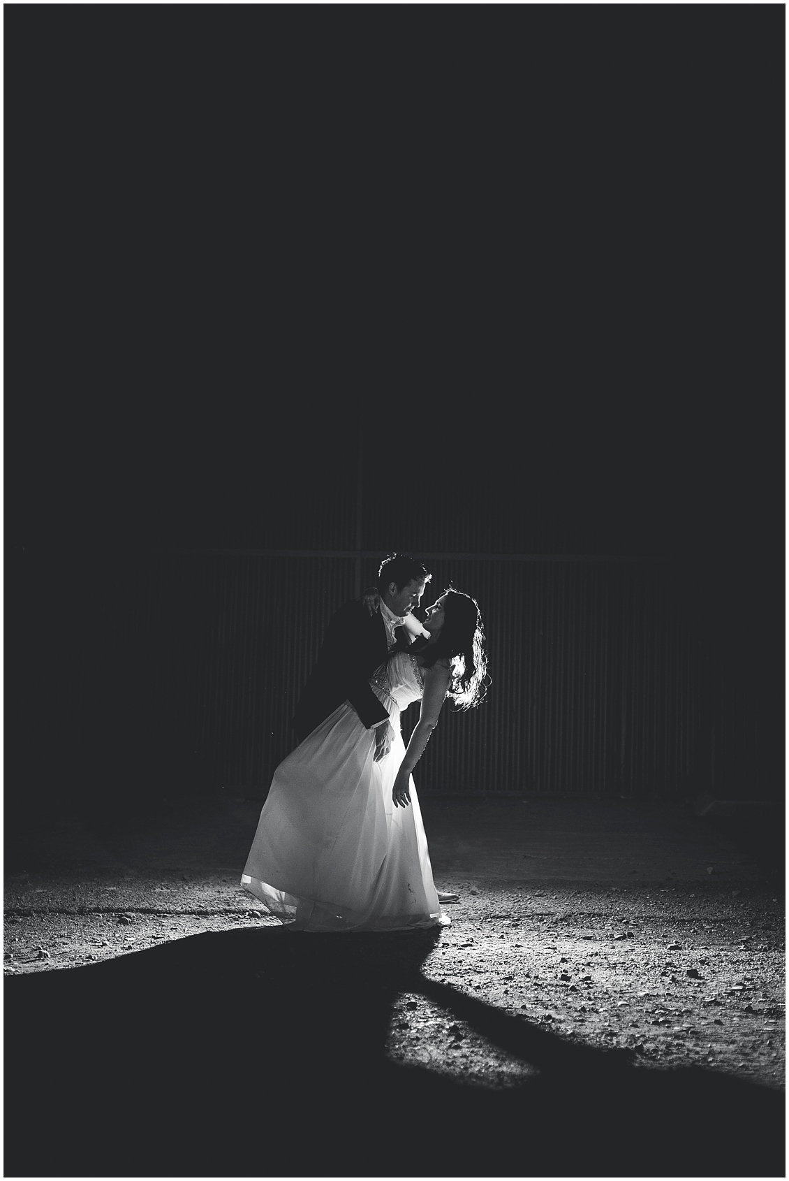 bravo-photography_wedding_potchefstroom00046