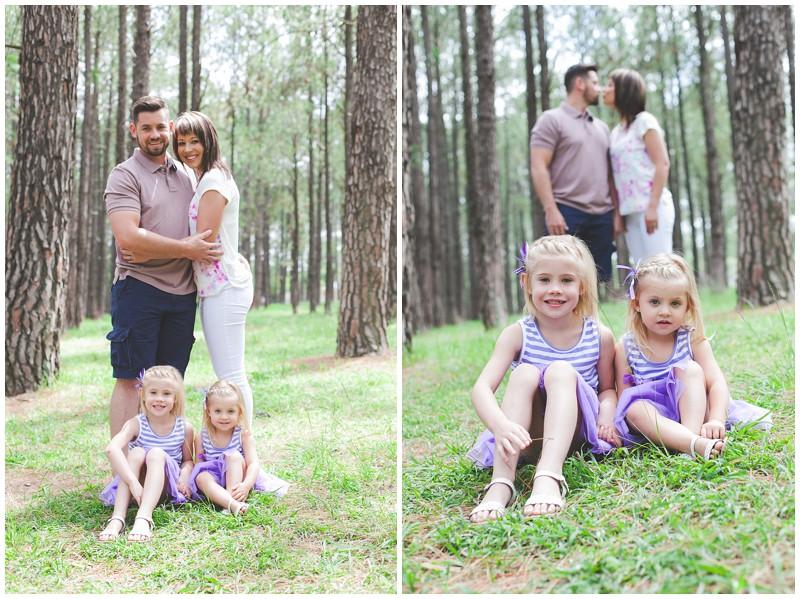 stickling-family-forest-bryanston_0002