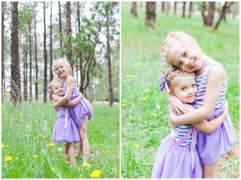 stickling-family-forest-bryanston_0005
