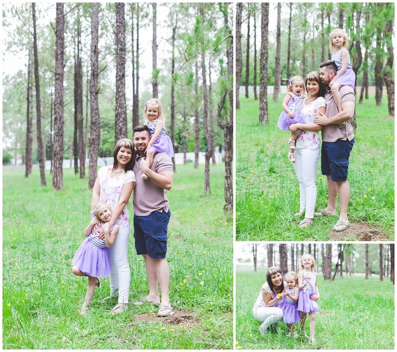 stickling-family-forest-bryanston_0006
