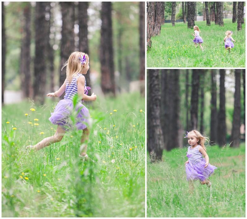 stickling-family-forest-bryanston_0008
