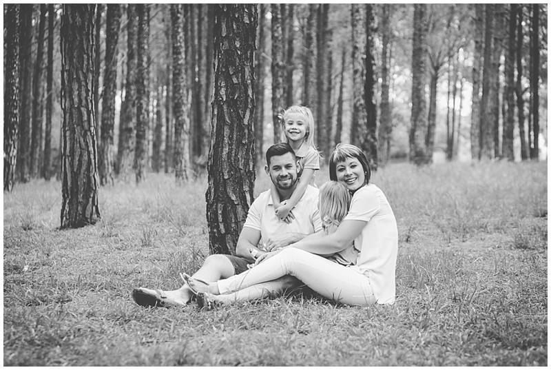 stickling-family-forest-bryanston_0011