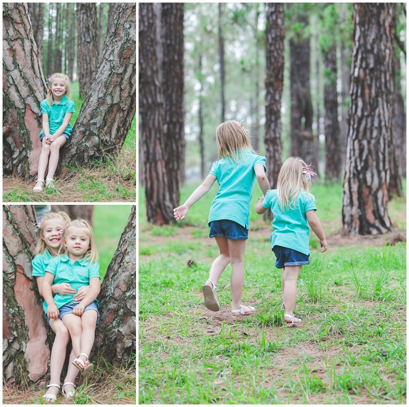 stickling-family-forest-bryanston_0013