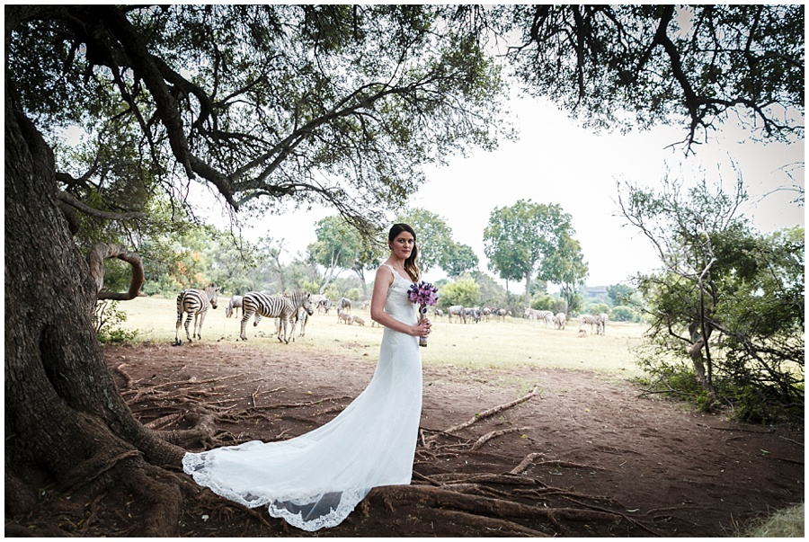 Angie-Duncan-Wedding-Glen-Afric-Bravo-Photography_0032
