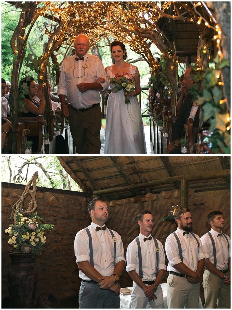 Malcolm-Zan-Wedding-Kiepersol-00018