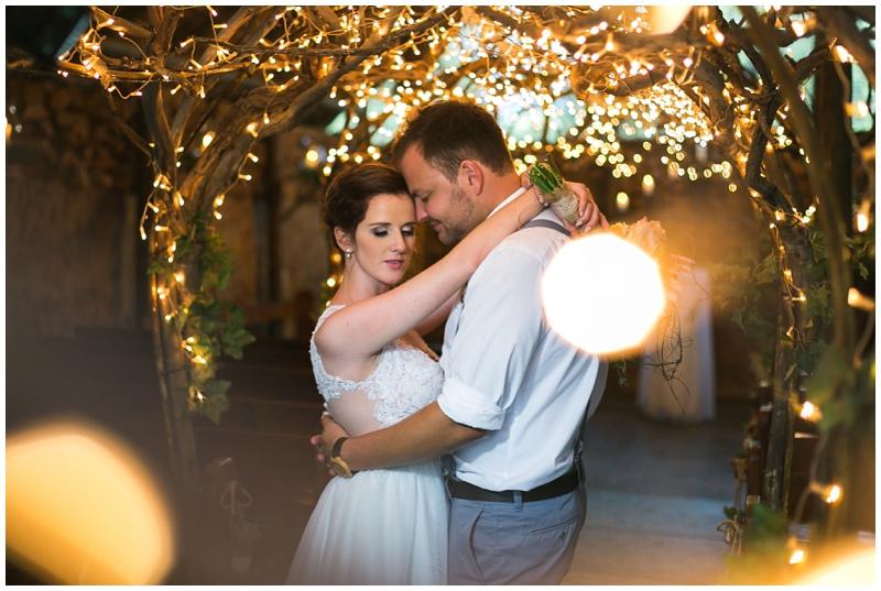 Malcolm-Zan-Wedding-Kiepersol-00022