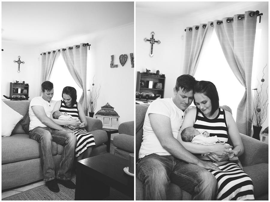 tannith-newborn-lifestyle-Bravo-Photography_0001