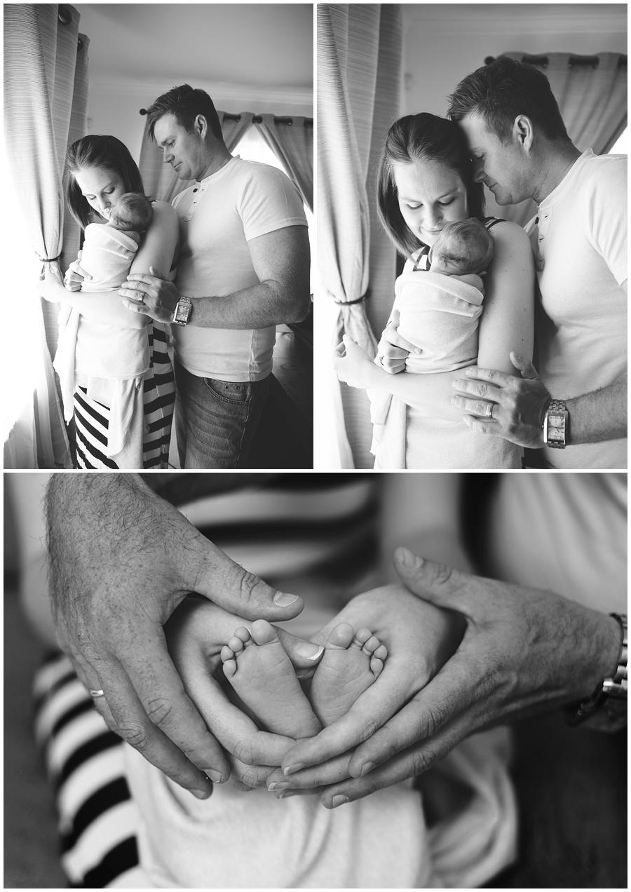 tannith-newborn-lifestyle-Bravo-Photography_0005