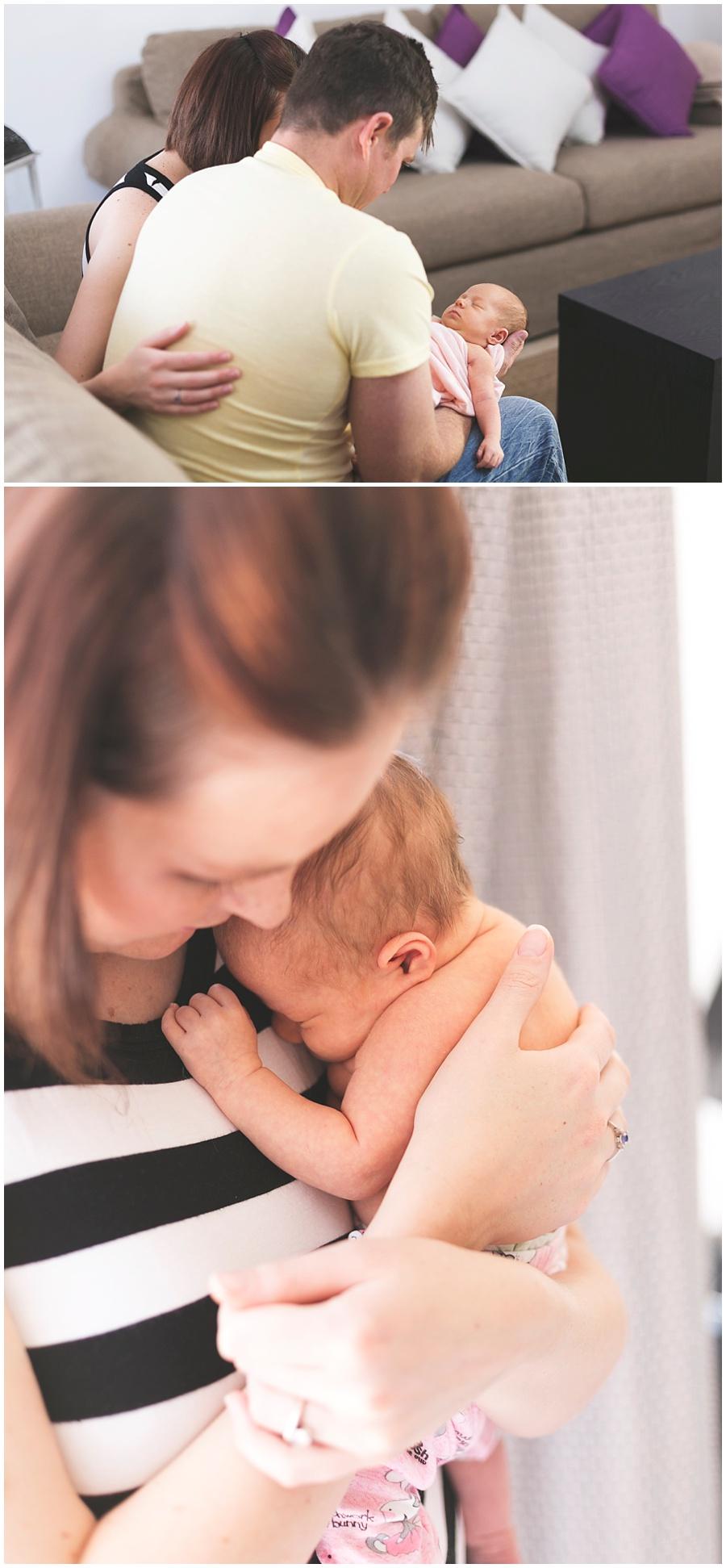 tannith-newborn-lifestyle-Bravo-Photography_0008