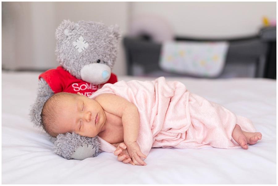 tannith-newborn-lifestyle-Bravo-Photography_0009