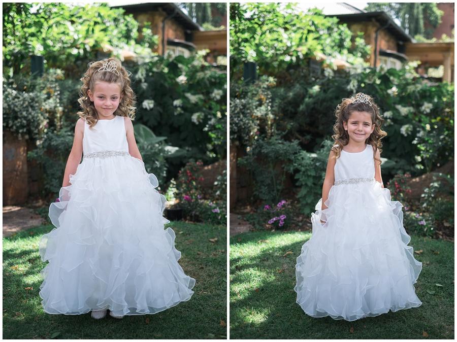 Dalia-Brett-Shepstone-Gardens-Johannesburg-Bravo-Photography_0016