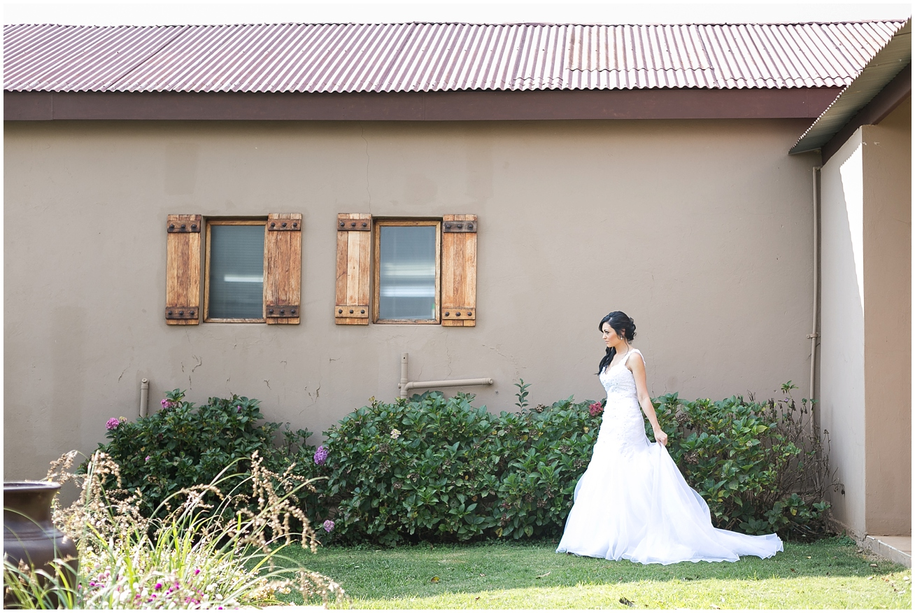 Leandri-Stefan-Wedding-Lezar-Opstal-Heidelberg00036