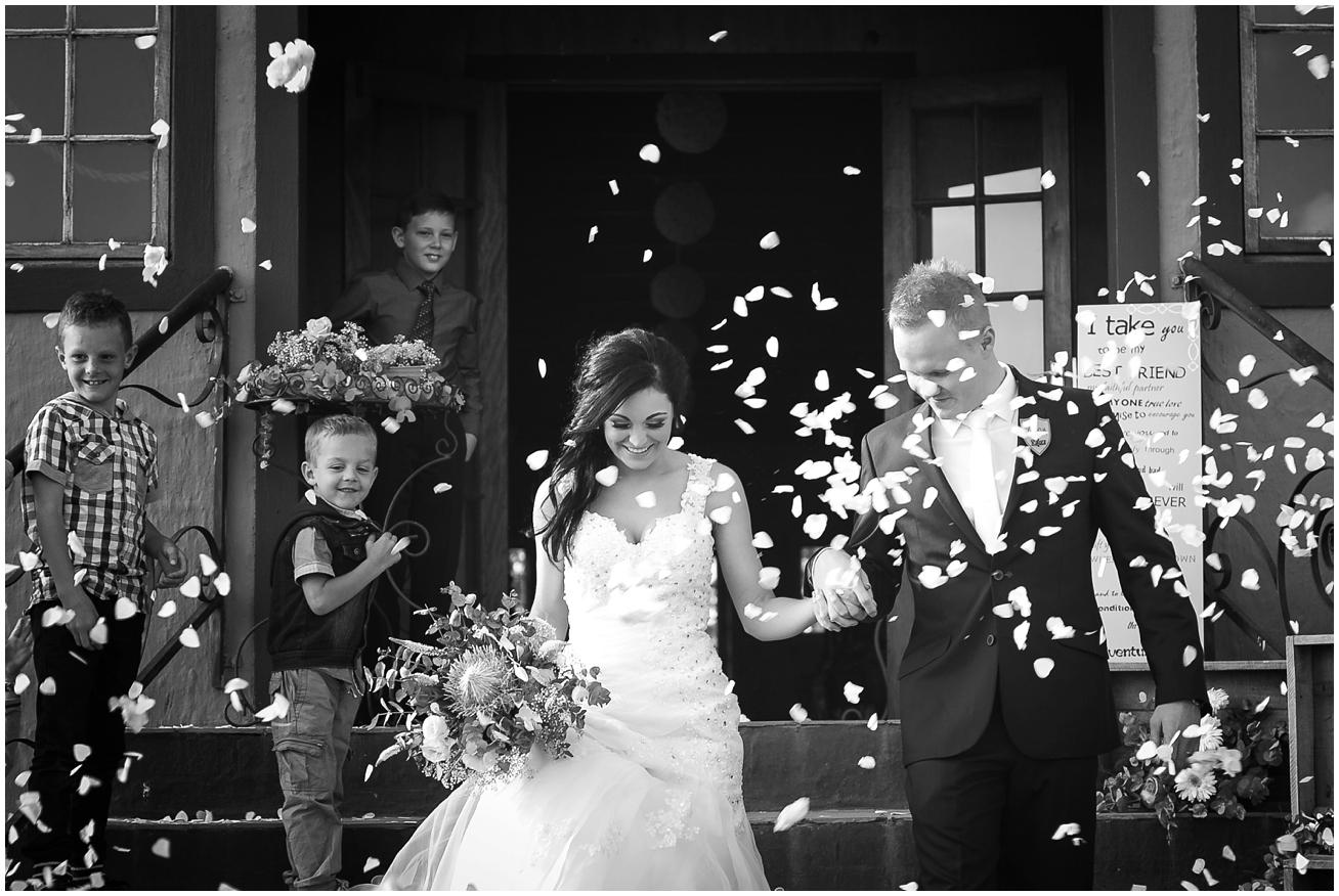 Leandri-Stefan-Wedding-Lezar-Opstal-Heidelberg00043