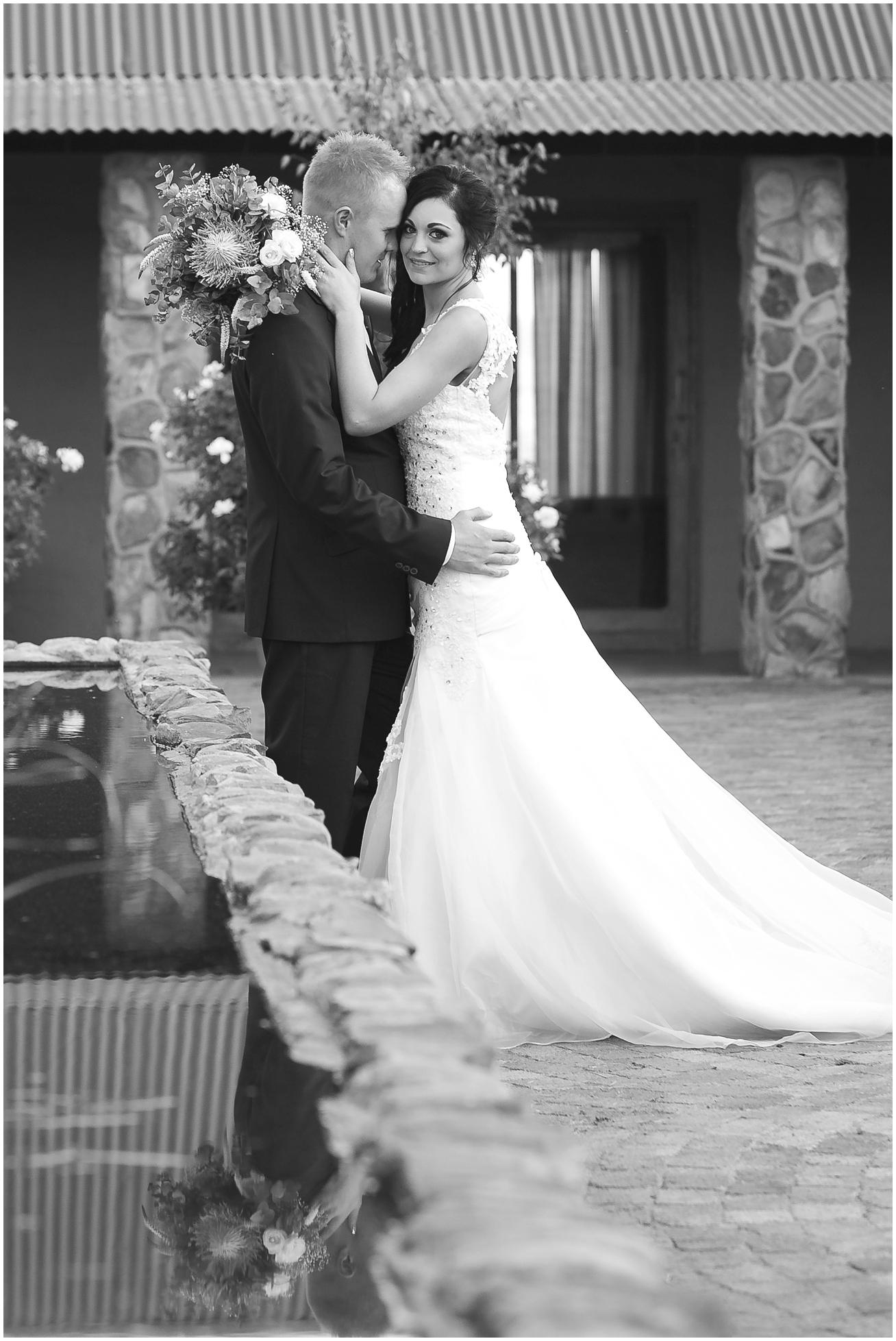 Leandri-Stefan-Wedding-Lezar-Opstal-Heidelberg00047