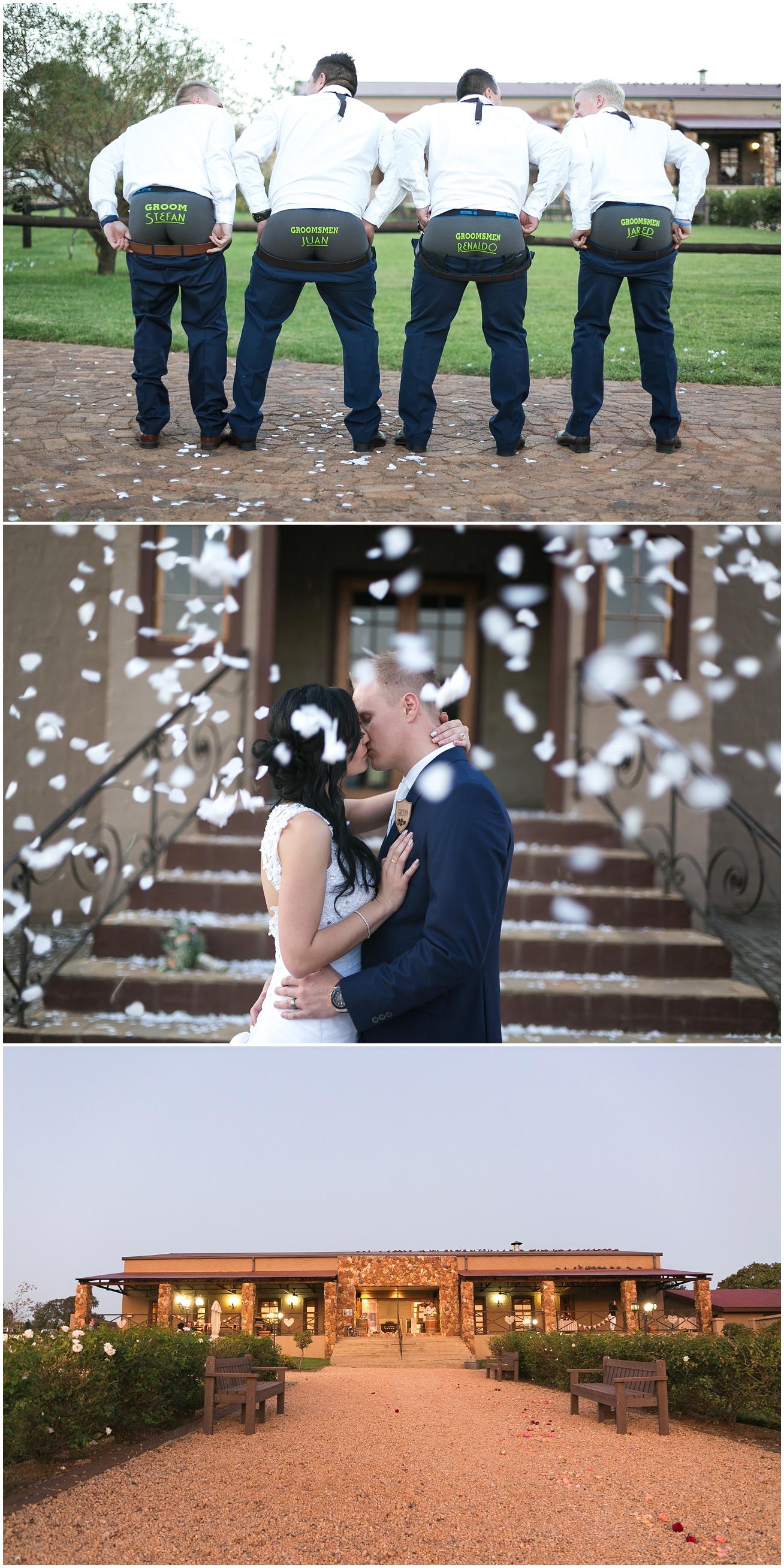 Leandri-Stefan-Wedding-Lezar-Opstal-Heidelberg00051