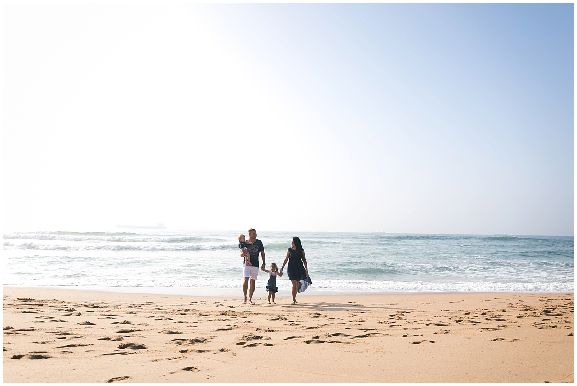 Rinaldi-family-Umhlanga-Durban-Beach-Bravo-Photography_0001