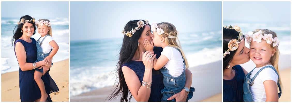 Rinaldi-family-Umhlanga-Durban-Beach-Bravo-Photography_0003