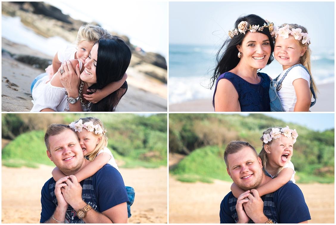 Rinaldi-family-Umhlanga-Durban-Beach-Bravo-Photography_0006