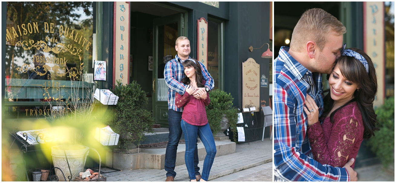 Bravo-Photography_Elaine_Divan_Engagement_00001