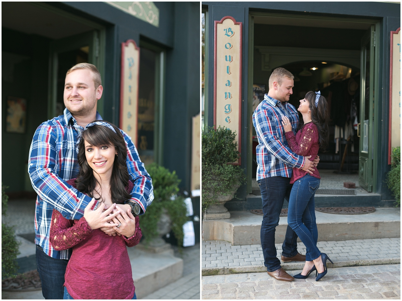 Bravo-Photography_Elaine_Divan_Engagement_00002