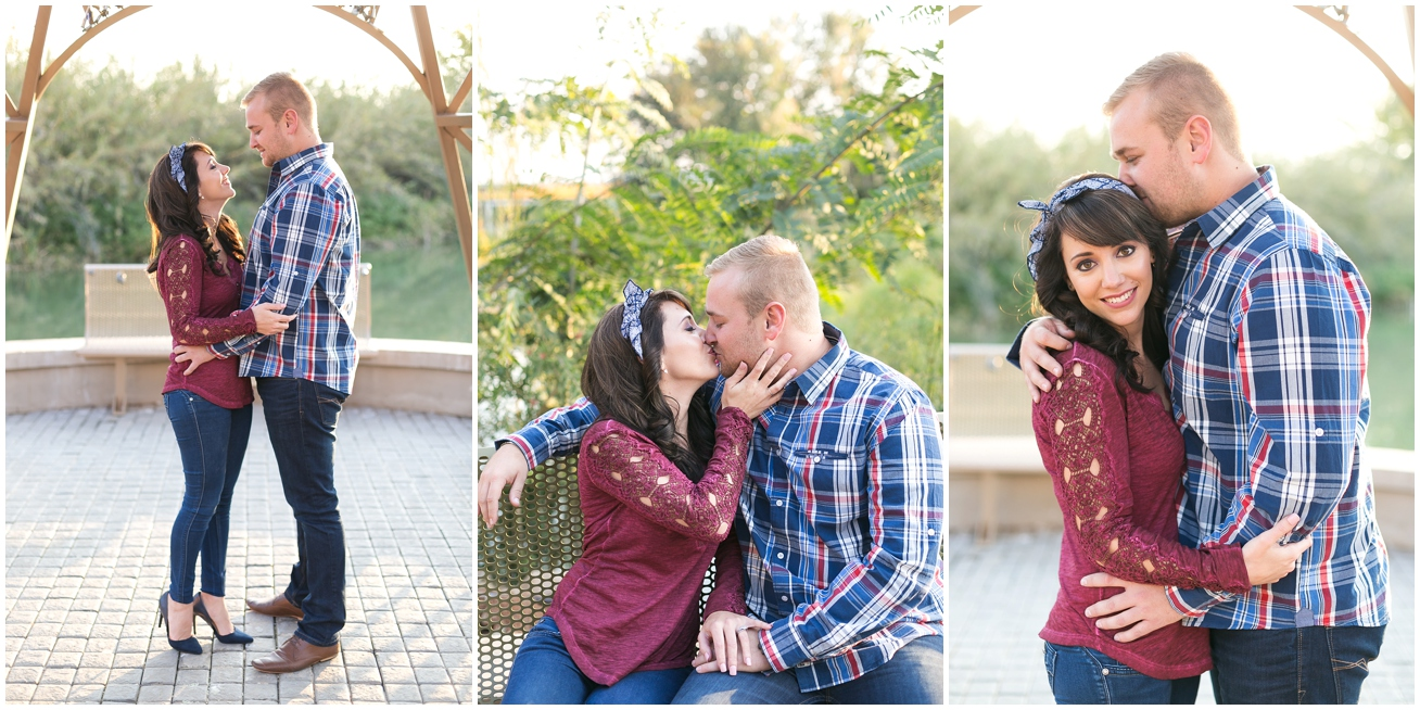 Bravo-Photography_Elaine_Divan_Engagement_00003