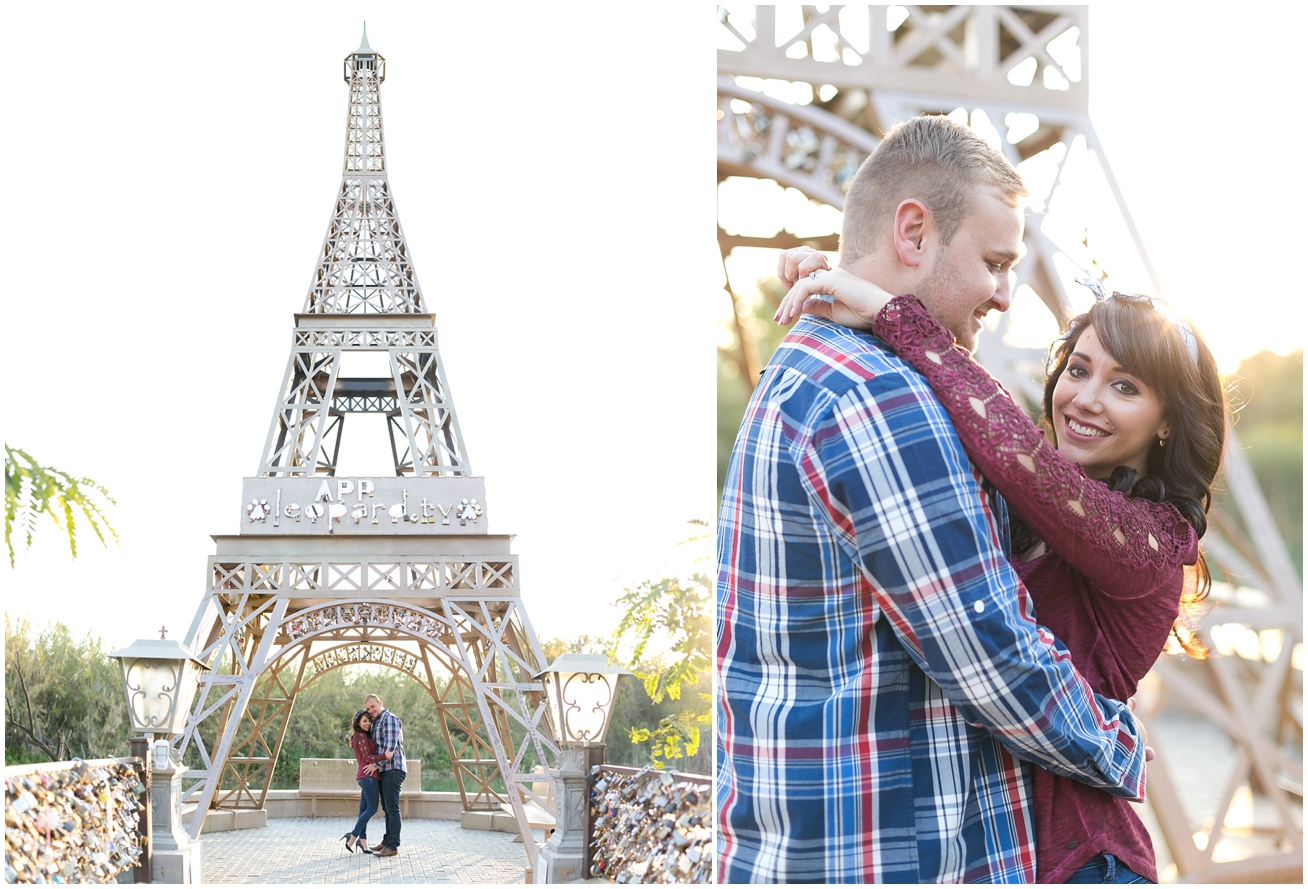 Bravo-Photography_Elaine_Divan_Engagement_00006
