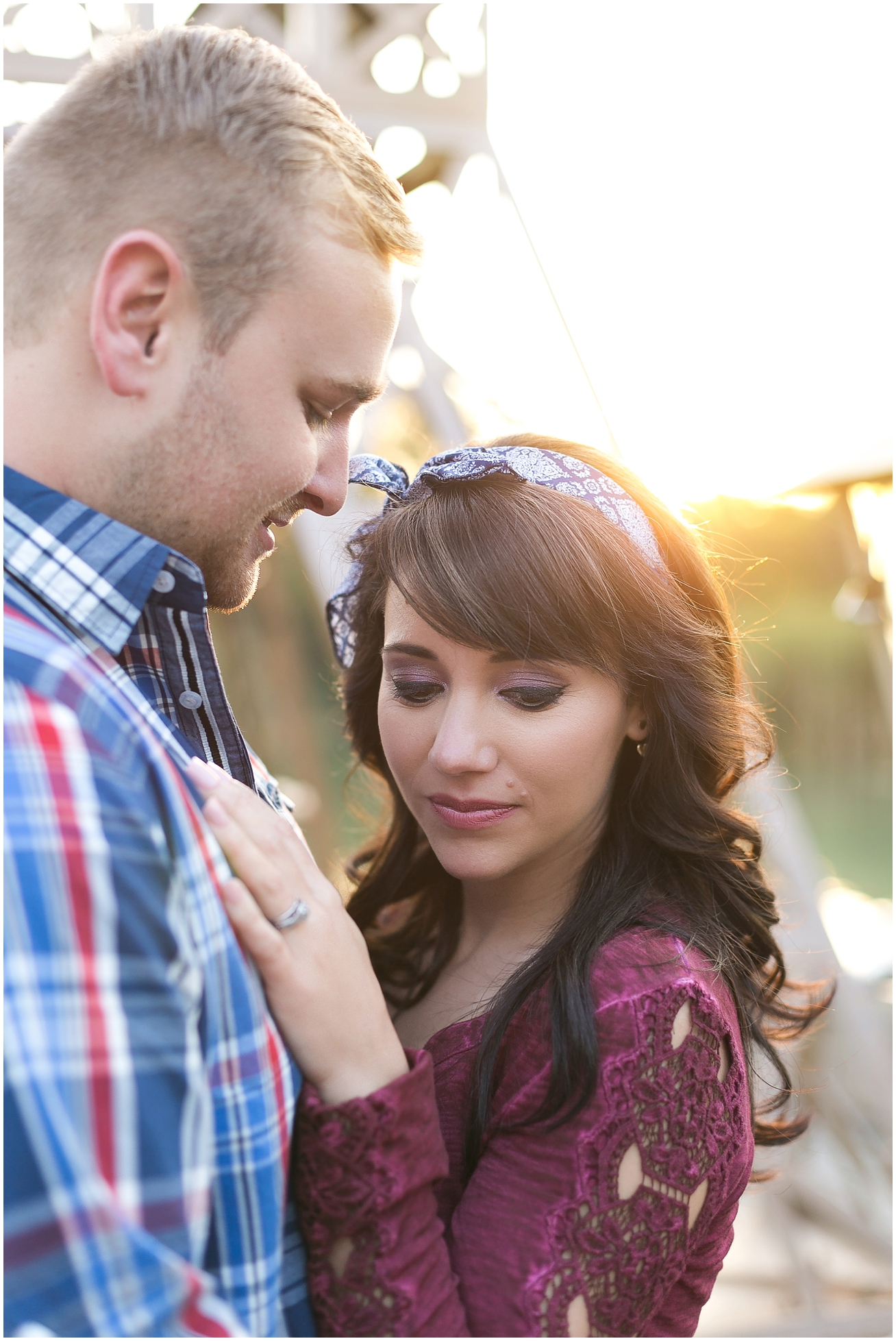 Bravo-Photography_Elaine_Divan_Engagement_00007