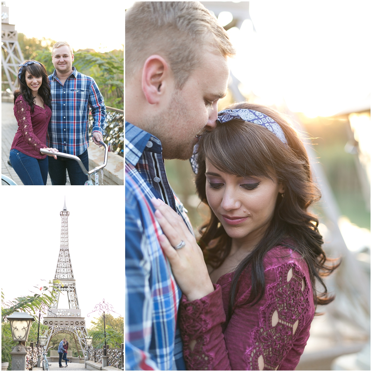 Bravo-Photography_Elaine_Divan_Engagement_00009