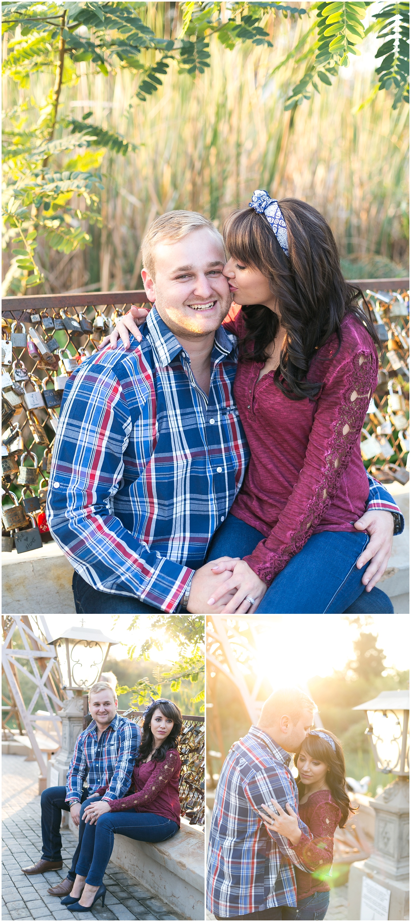 Bravo-Photography_Elaine_Divan_Engagement_00011