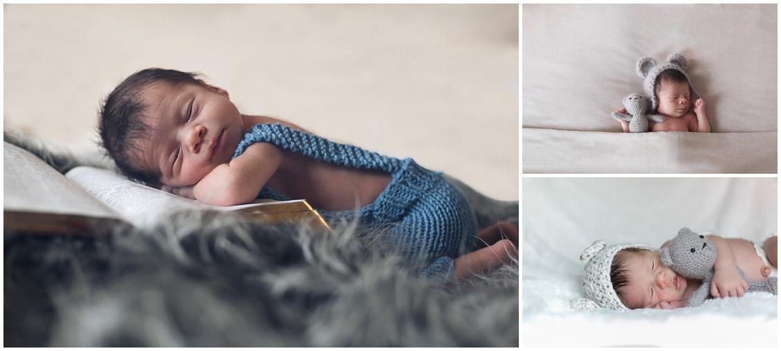raven-newborn-johannesburg-bravo-photography_00001