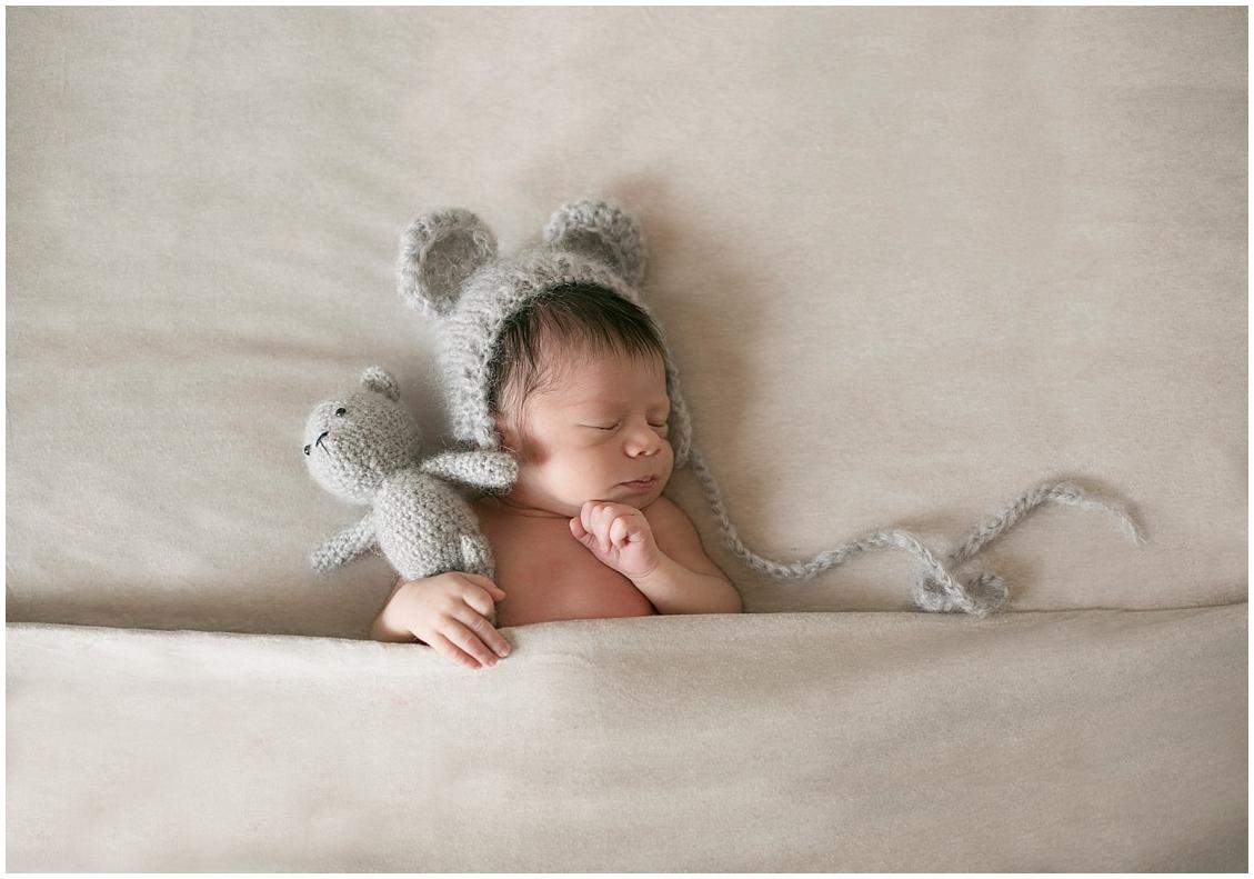 raven-newborn-johannesburg-bravo-photography_00004